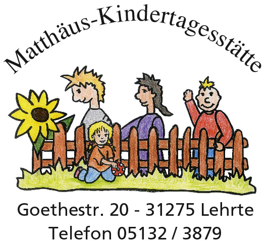 Kindergraten Logo Web